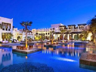 Sharq Village and Spa, A Ritz-Carlton Hotel