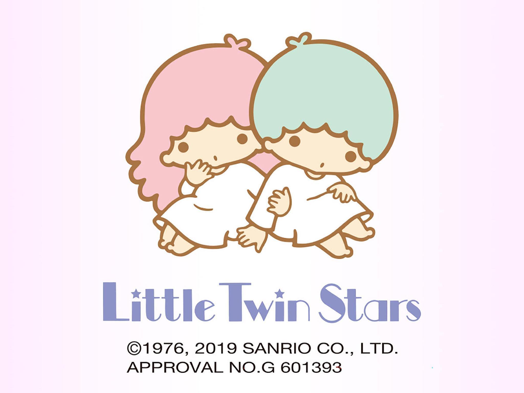 ホテル沖縄 With サンリオキャラクターズ Hotel Okinawa With Sanrio