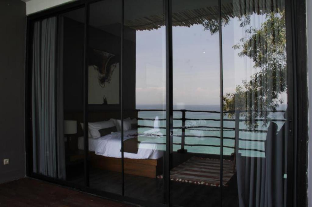 Suite Room with Sea View