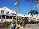 Petit Hotel Key West Club