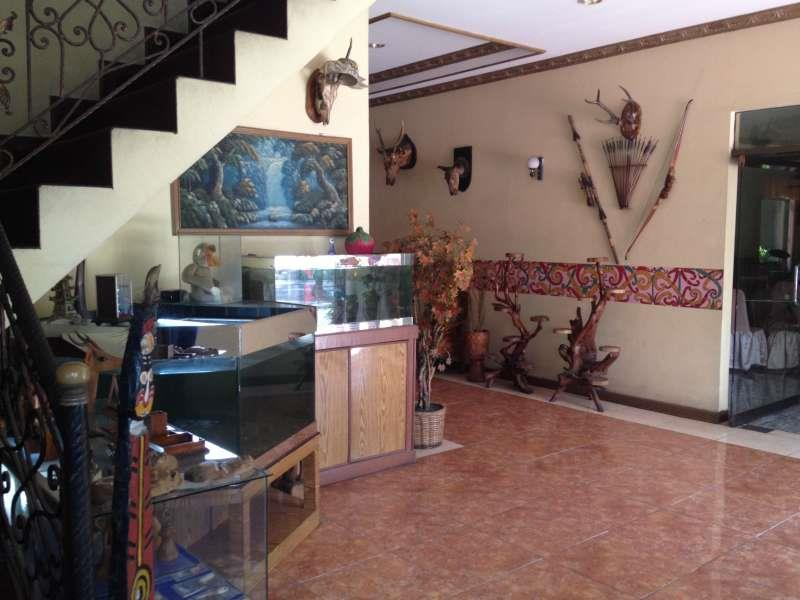 barito shinta hotel in bandung room deals photos reviews rh agoda com