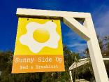 Sunny Side Up Bed and Breakfast