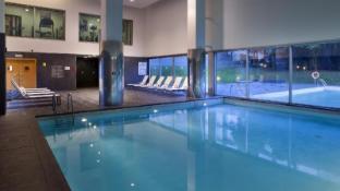 ガルシアホテル:ガルシアのホテルが最大70% 割引 - ベスト価格