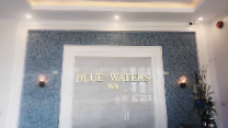 Blue Waters Inn Coron Palawan