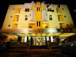 Panchavati Elite Inn