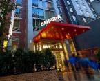 Cambria Hotel New York - Chelsea