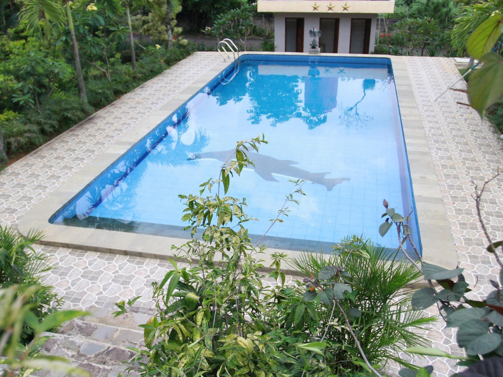 rizen kedaton resort in puncak room deals photos reviews rh agoda com