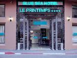 Blue Sea Le Printemps Hotel