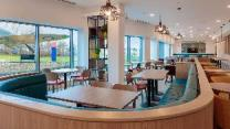 Dalmahoy Hotel and Country Club in Edinburgh - Room Deals