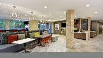 Home2 Suites by Hilton Houston Westchase, TX