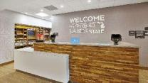 Hampton Inn & Suites Grandville Grand Rapids South
