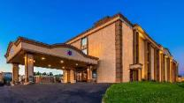 SureStay Plus Hotel by Best Western Johnson City