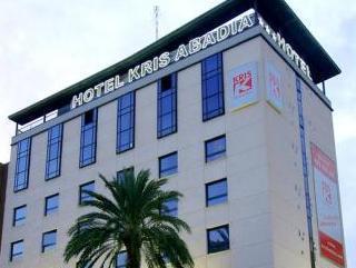 Salle De Bain Kramer ~ Hotel Kramer Valence Offres Sp Ciales Pour Cet H Tel
