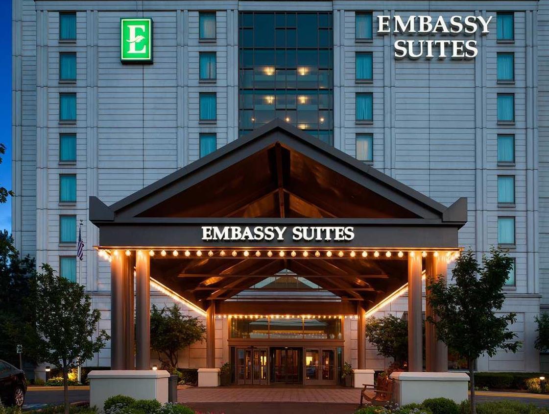 hotel deals in oak brook illinois