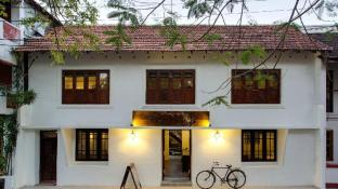 Niyati - Boutique Homestay