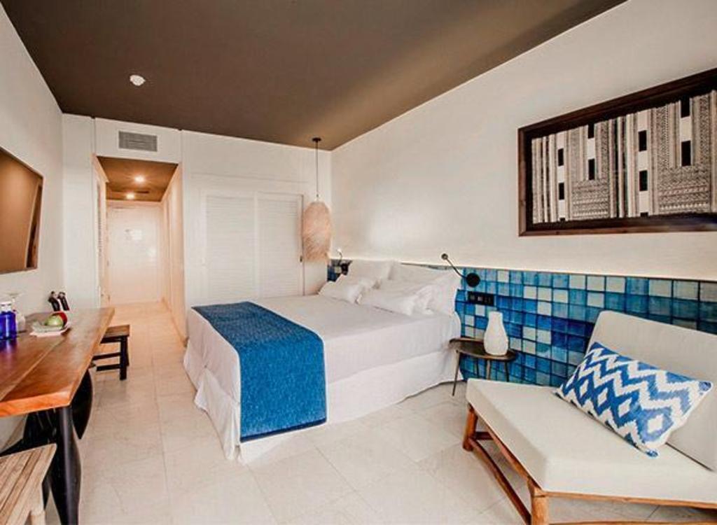 Jardin Tropical Hotel In Tenerife Room Deals Photos Reviews
