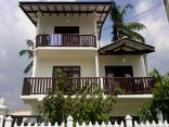 Ceylon Surf Guest Holiday Resort