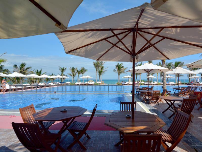 dessole beach resort nha trang dessole beach resort nha trang rh agoda com