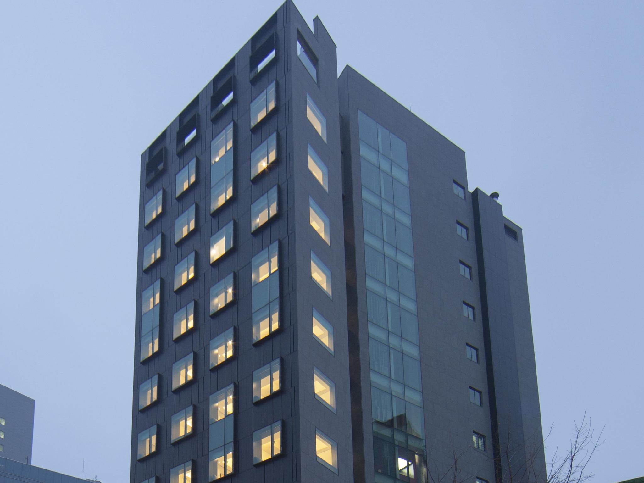 stay b hotel myeongdong in seoul room deals photos reviews rh agoda com