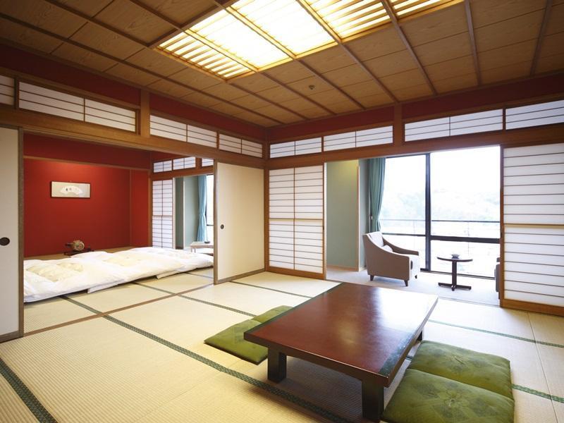 yukai resort awazu rh agoda com