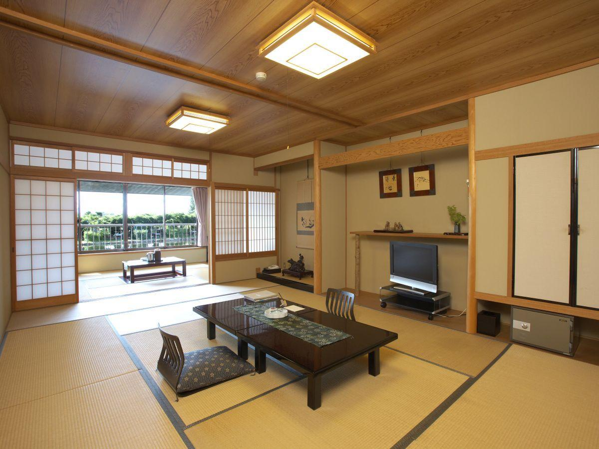 kosenkaku yojokan in yurihama room deals photos reviews rh agoda com