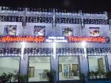 Hotel Thangavilas Inn