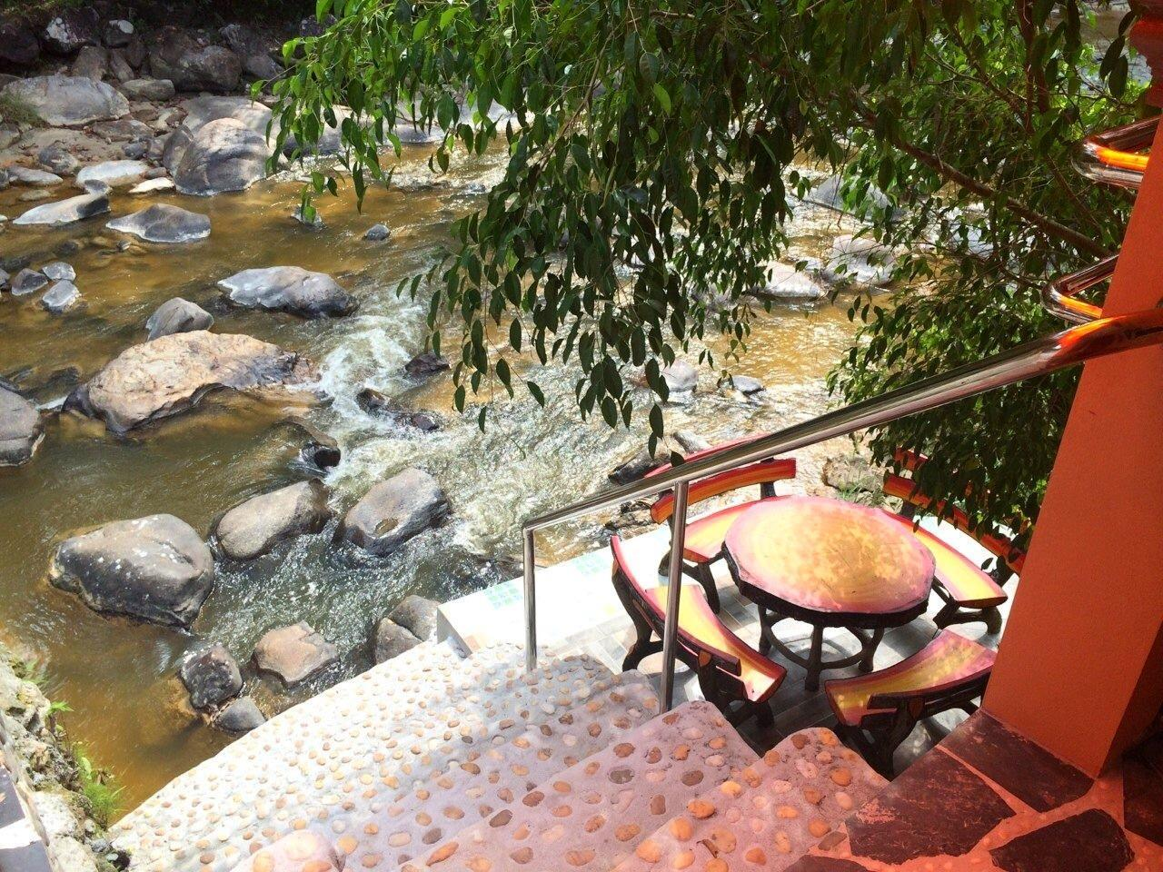 ranong province province hotels best rates for hotels in ranong rh agoda com