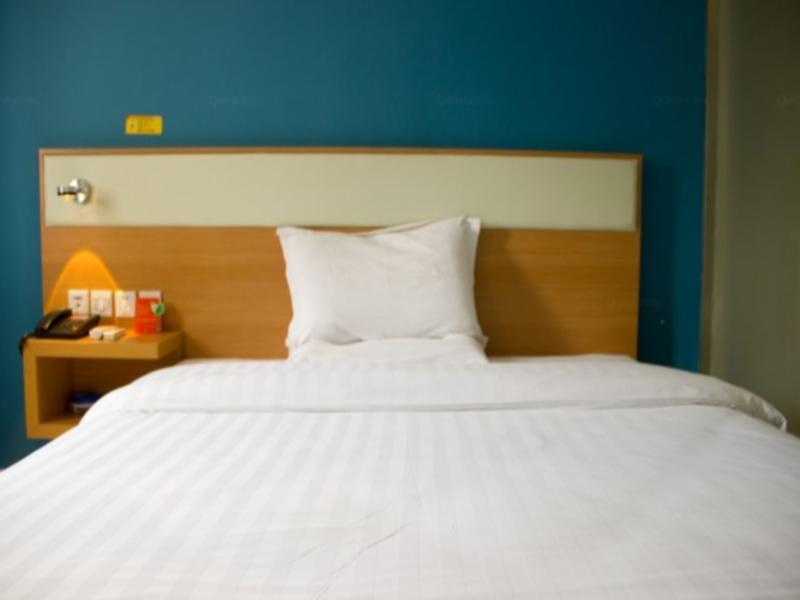 hotels near seg plaza shenzhen best hotel rates near monuments rh agoda com