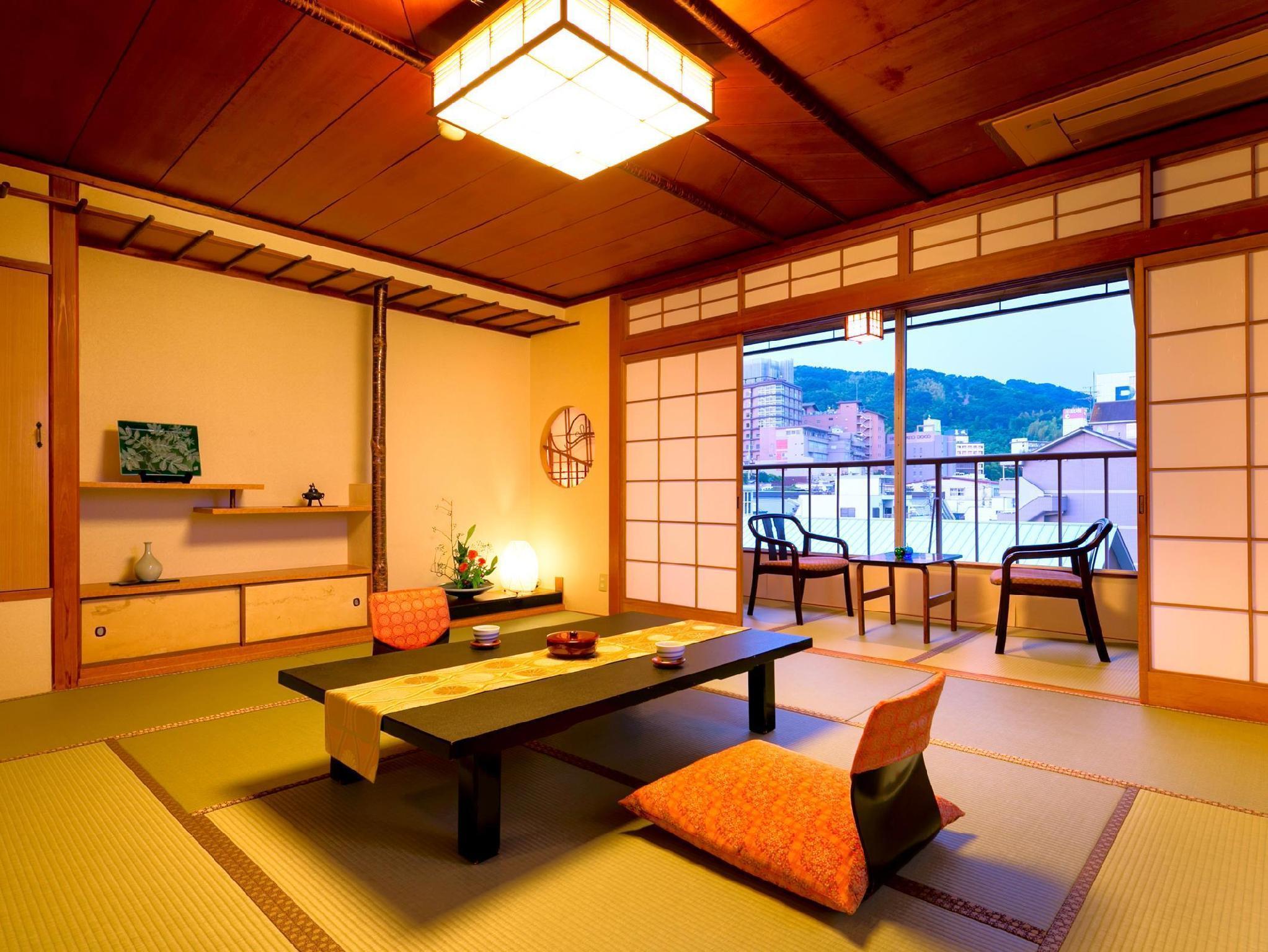 Facq Salle De Bain Zaventem ~ Dogo Onsen Dogo Grand Hotel Matsuyama Offres Sp Ciales Pour Cet H Tel