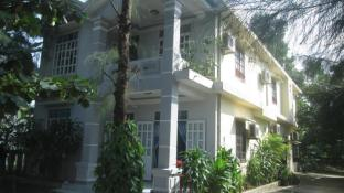 Nguyet Anh Guest House