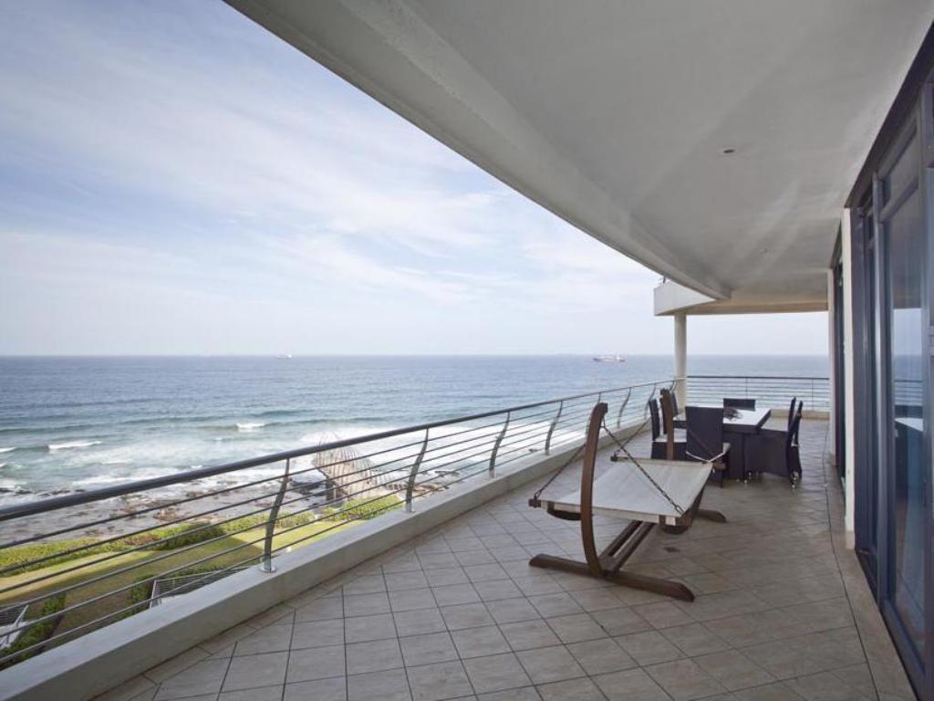Se alle 34 billeder The Pearls of Umhlanga
