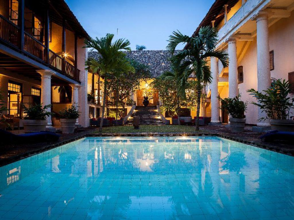 the galle fort hotel in sri lanka room deals photos reviews