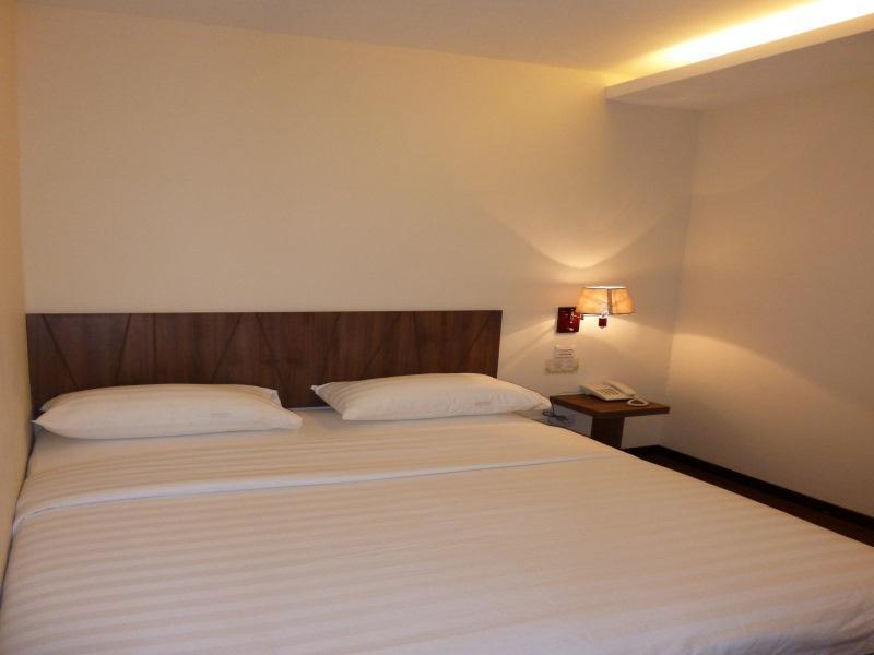 Best Price On 9 Square Hotel Bangi In Kuala Lumpur   Reviews