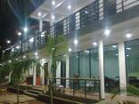 New Sunrise Batticaloa Hotel