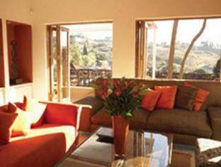 Micasa Sucasa Boutique Accommodation