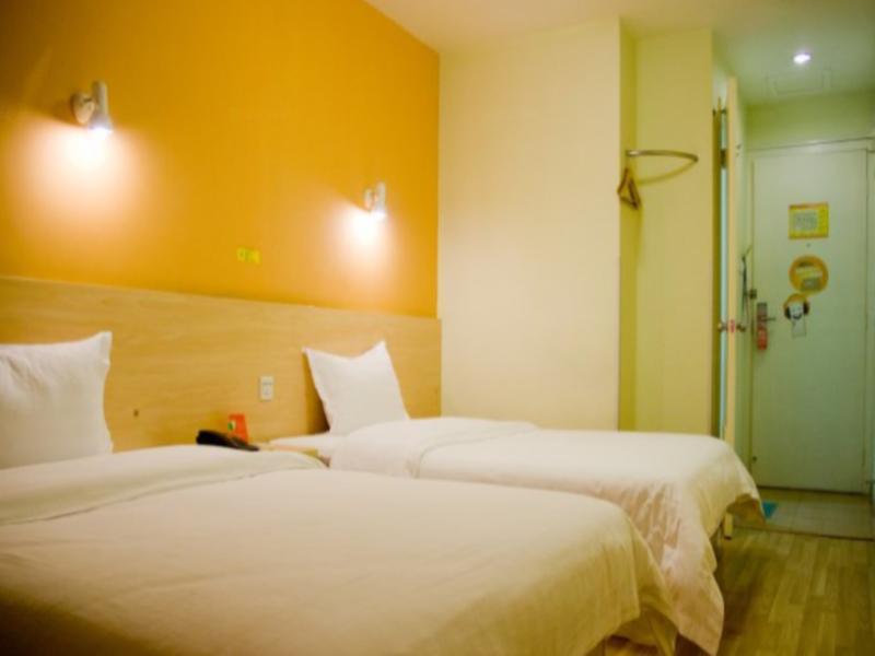 hotels near futian district shenzhen best hotel rates near famous rh agoda com