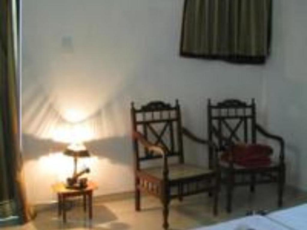 Interior view Kalan Villa - Galle