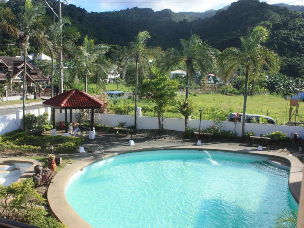 Best price on orlando resort in laguna reviews - Stadium swimming pool bloemfontein prices ...