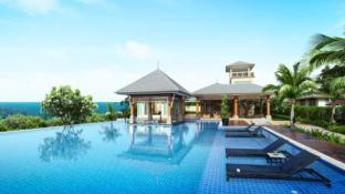 The House Casa Seaside Rayong