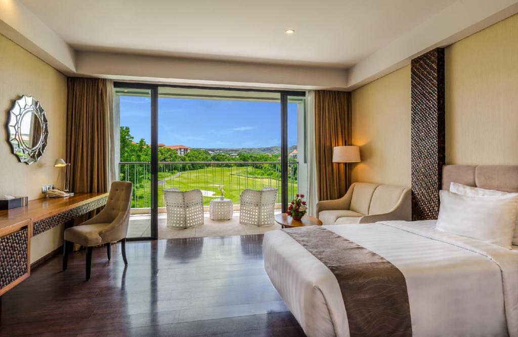 Klapa Resort In Bali Room Deals Photos Reviews