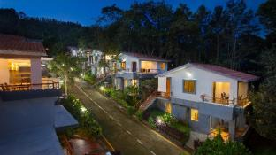 TGI Star Holidays Resort Yercaud