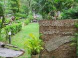 Wave-F Homestay