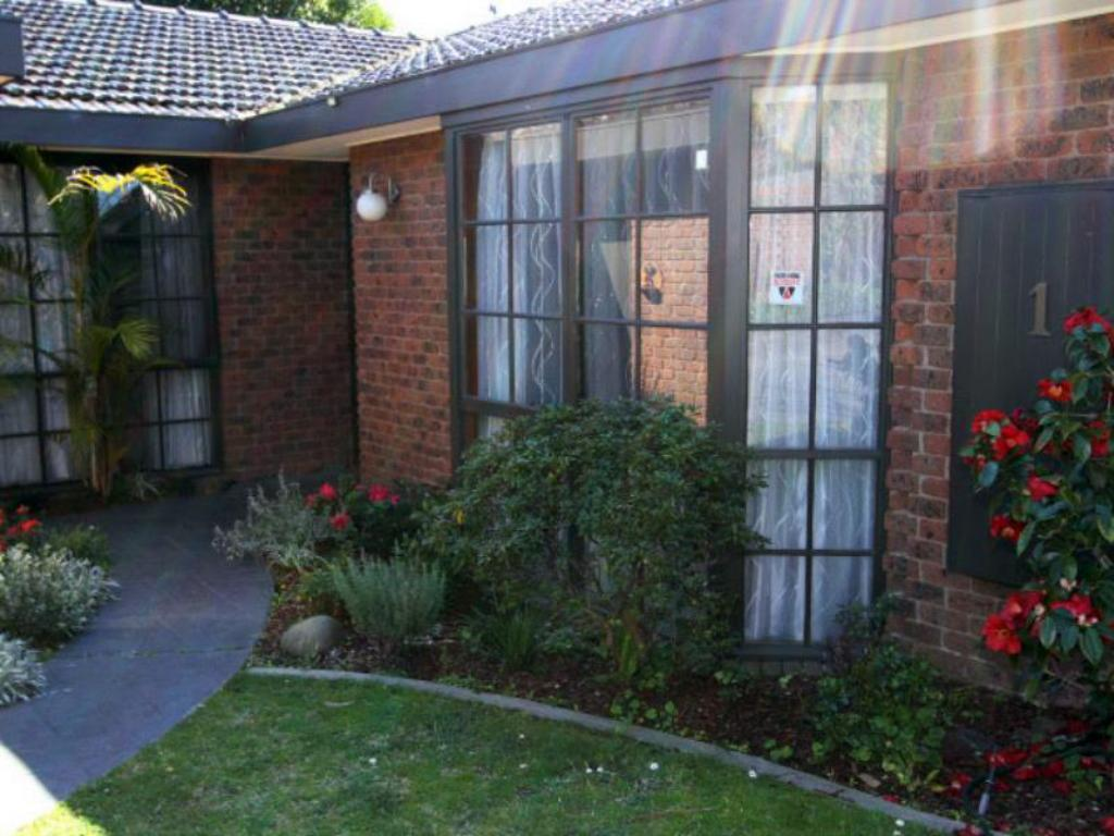 15 Lisson Grove Holiday Rental Best Price On 15 Lisson Grove Holiday Rental In Melbourne Reviews