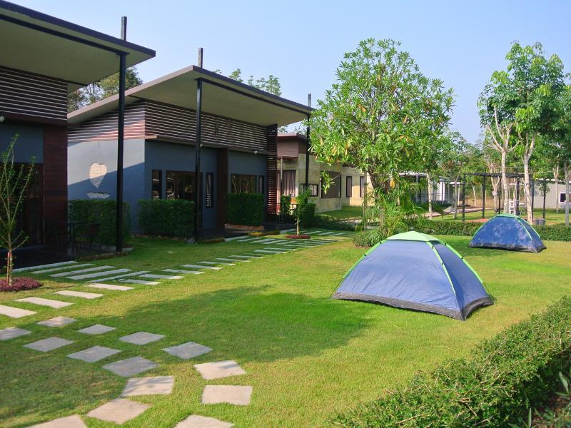 the love house and farm udon thani thailand photos room rates rh agoda com