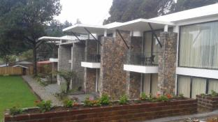 The Kudos Mountain Hotel And Resort