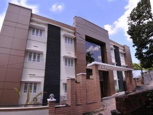 Wayanad Cliff Hotel Apartment