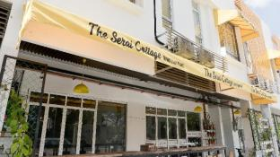 THE SERAI COTTAGE DOWNTOWN HOTEL