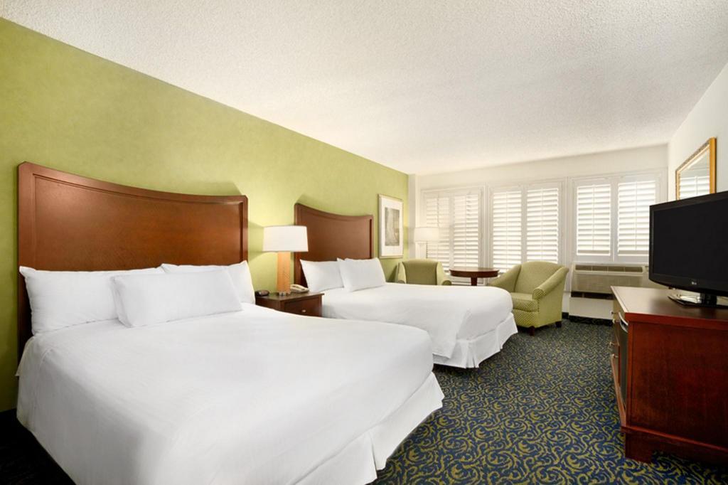 Fantastic Main Street Station Casino Brewery Hotel Resort Las Vegas Interior Design Ideas Gentotthenellocom