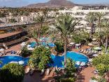 Barcelo Corralejo Bay - Adults Only Hotel
