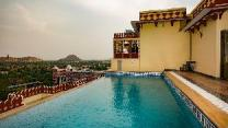 Umaid Haveli Hotel y Resorts